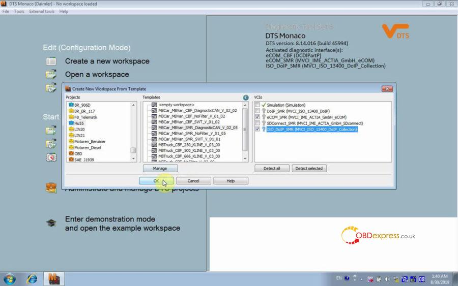 dts monaco 8 14 016 with ecom doip 20 900x563 - How to use DTS Monaco 8.14 with Ecom DoIP?