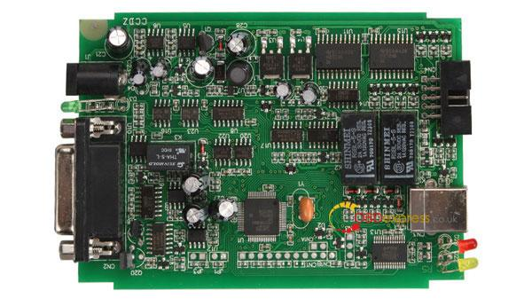 fgtech-galletto-v54-pcb-board-se61-g