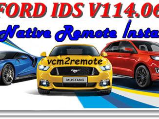 ford-ids-v114-06-mazda-ids -114-04-01