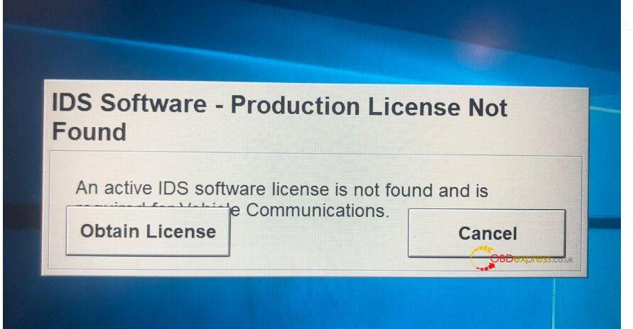 ford-ids3-software-license-is-not-found-solution-01