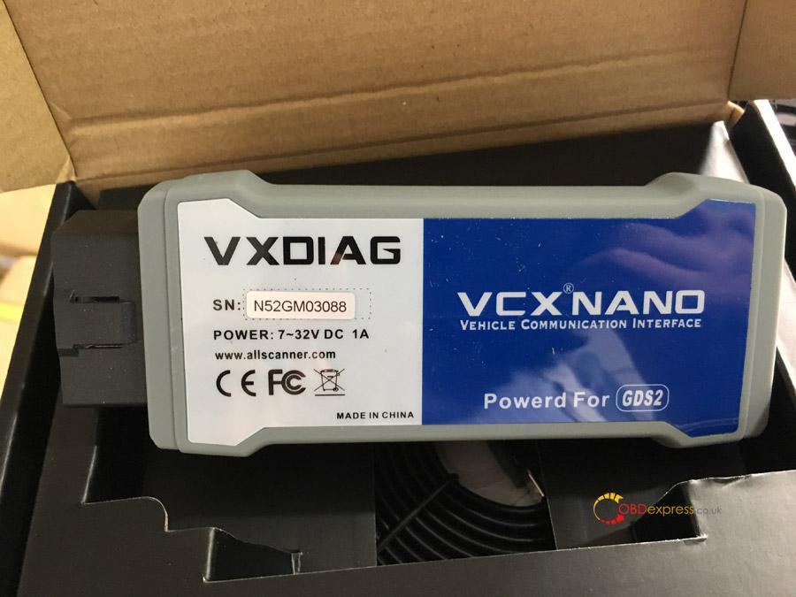 j2534-vxdiag-reprogram-buick-2008-01