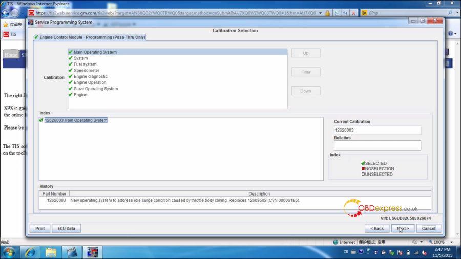 j2534-vxdiag-reprogram-buick-2008-12