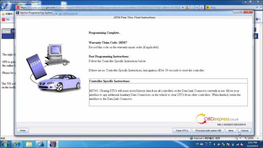 j2534-vxdiag-reprogram-buick-2008-23