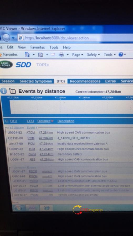 jlr-sdd-v158-software-patch-free-download-03