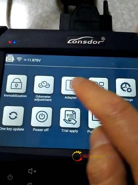 lonsdor-k518s-read-write-chip-type-at93c66-8bit-010