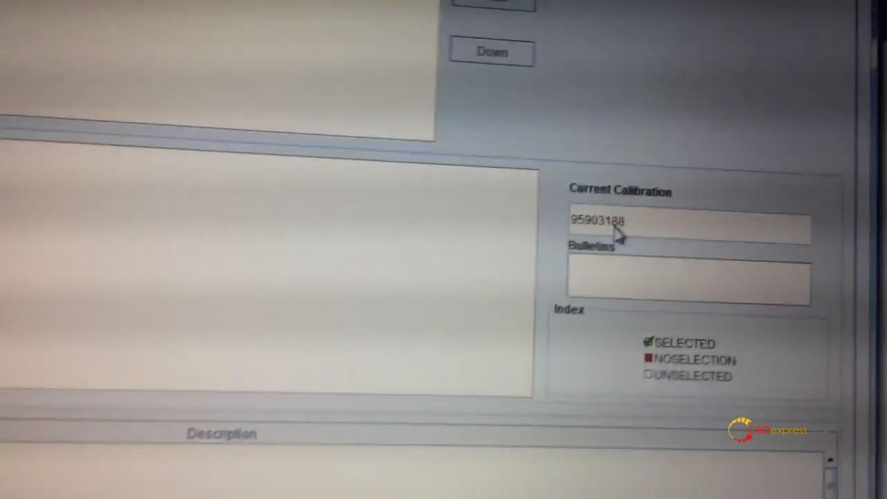 mdi-for-chevrolet-cruze-sps-programming-16