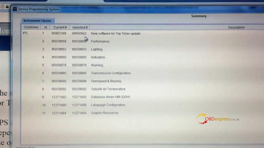 mdi-per-chevrolet-cruze-sps-programmazione-19