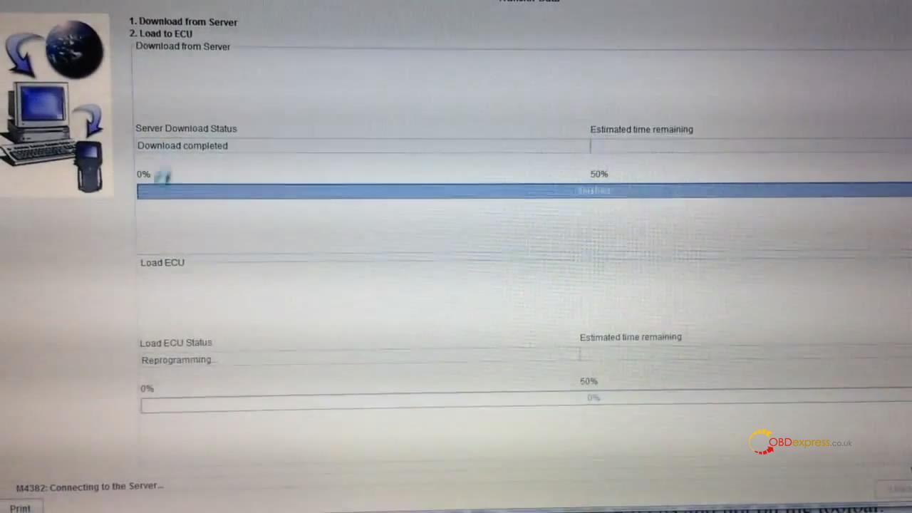 mdi-for-chevrolet-cruze-sps-programming-21