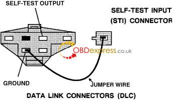 ford-data-conector-01
