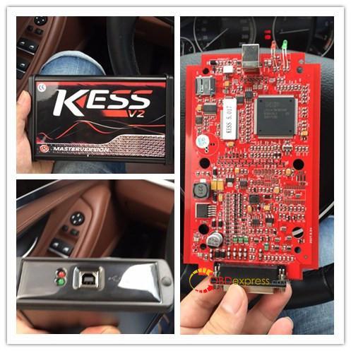 kess-5.017-red-pcb-08