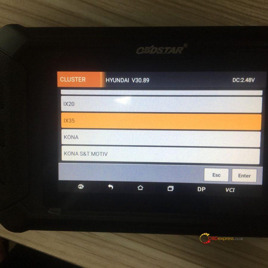 obdstar-odo-master-hyundai-ix35-2018-mileage-calibration-02