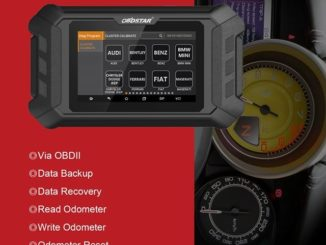 obdstar-odo-master-vs-dp-plus-vs-x300m-01