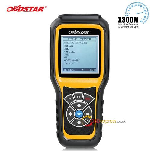 obdstar-odo-master-vs-dp-plus-vs-x300m-3