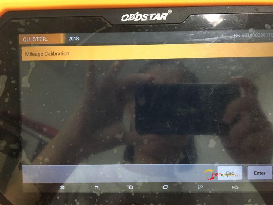obdstar-x300-dp-plus-hyundai-ix35-2018-mileage-calibration-08