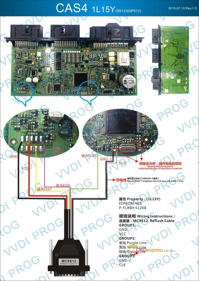 vvdiprog-wiring-diagram-cas4-1L15Y-04
