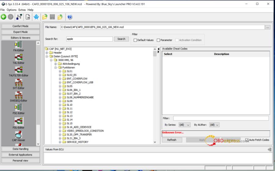 launcher pro 3 4 0 191 esys 3 33 4 02 900x560 - Free download Launcher PRO_3.4.0.191 Esys 3.33.4 - Free download Launcher PRO_3.4.0.191 Esys 3.33.4