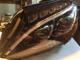 update-headlights-on-c-class-w205-sedan-02