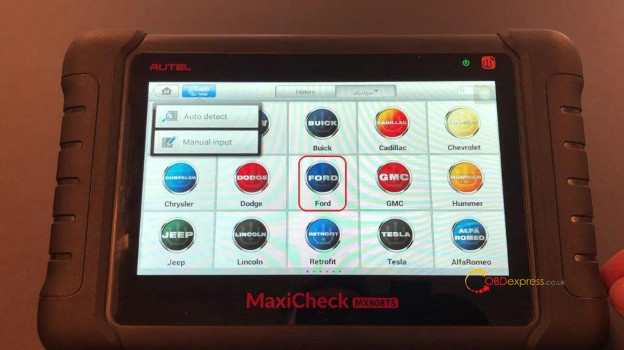 Autel Maxicom Mk808ts Full Tpms 02
