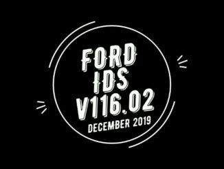 Ids Ford Mazda V116 01
