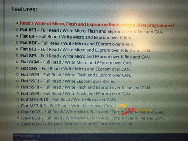 Mpps V18 Info 06