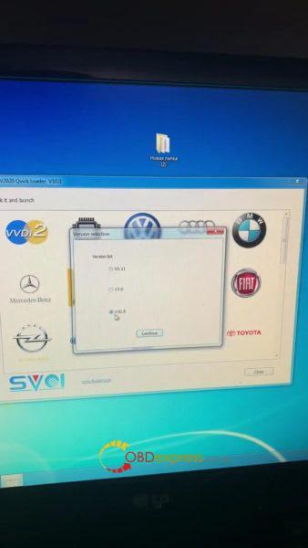 Svci V2020 Mercedes V108 Has No Special Function 01
