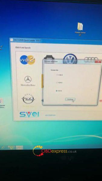 Svci V2020 Vag V37.0 Has No Special Function 01