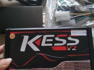 Kess 2