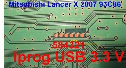 5 Probe Adapters 02