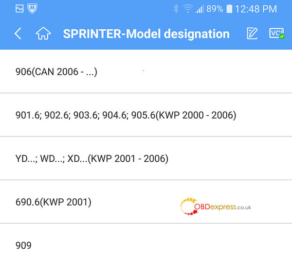 Autel Md808 Pro For Sprinter 03