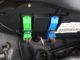 Piwis Retrofit Porsche 996 Cruise Control 09
