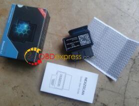 Humzor Bluetooth 8