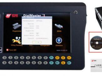 YH Digimaster 3 Sd Card Refresh Software 01