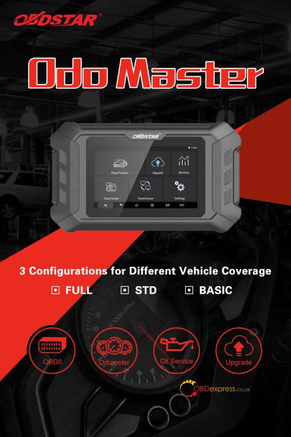 obdstar odo master 3 configurations 01 600x900 - How to choose OBDSTAR ODO Master 3 configurations for different cars?