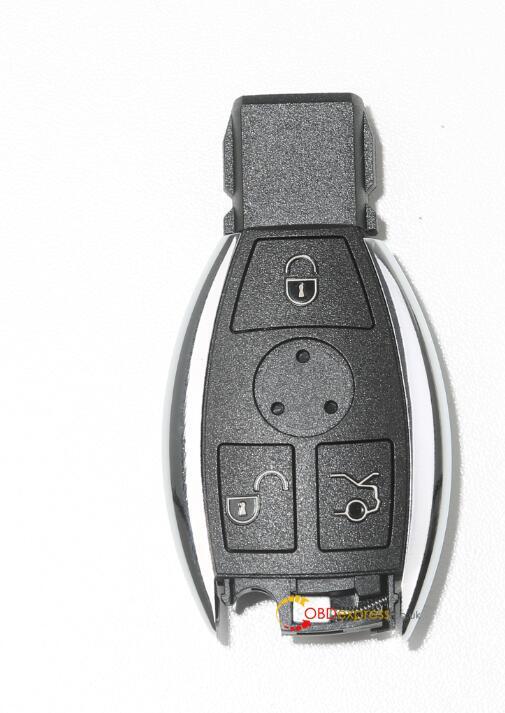 Assemble Mb Key 08