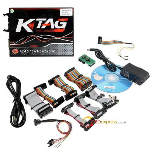 Ktag 7 020 Clone With A Red Board 01