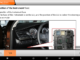 Obdstar Dp Plus Peugeot Mileage Programming 22