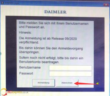 Daimier 2