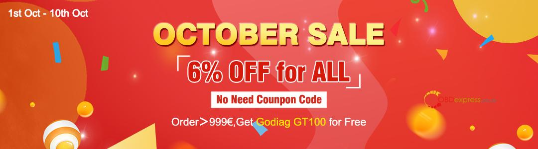 1080 300 October Sale(1)