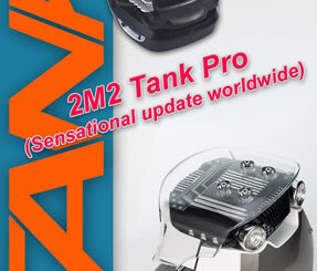 2m2 Magic Tank Generate Key Model Operate Guide 00