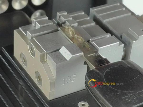 2m2 volkswagen audi hu66 cut by biting 11 - 2M2 Magic Tank: HU66 for Volkswagen & Audi Cut by biting - 2m2 Volkswagen Audi Hu66 Cut By Biting 11
