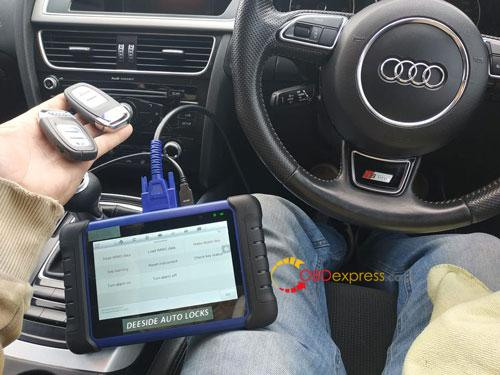 Im508+xp400