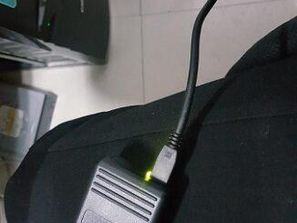 WiTech MicroPod 2 03