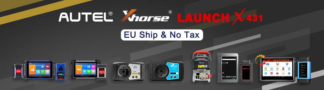 1080 300 Hot Sales On Autel And Xhorse