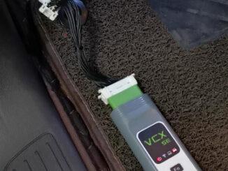 Benz Doi Vcx Se Donet Remote Diagnostics Settings 02