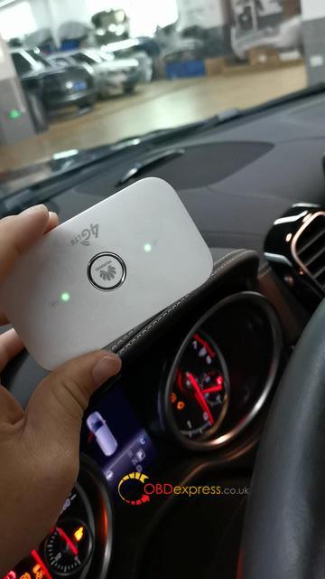 Benz Doi Vcx Se Donet Remote Diagnostics Settings 08