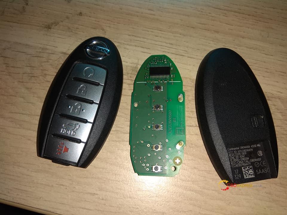 key generator comparison 05 - Xhorse key tool Max vs. Mini Key Tool vs. Keydiy KD-X2 vs. Lonsdor KH100+ - Key Generator Comparison 05
