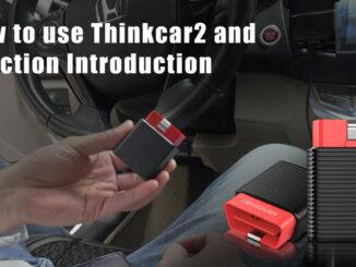 Thinkar2