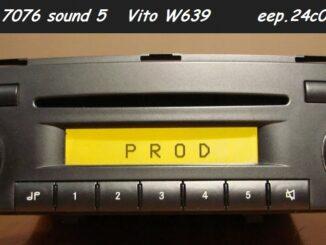 Vvdi Pro Mb W639 Prod 01