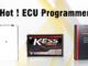 ECU Programmer