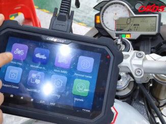 obdstar ms80 diagnose 2018 bmw s1000r motorbike 04 326x245 - How does OBDSTAR MS80 diagnose 2018 BMW S1000R Motorbike?